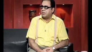 Dunya TV-HASB-E-HAAL-03-10-2010-2