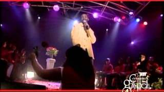 Jaheim - Just In Case (Valentine