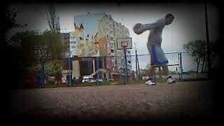 Баскетбол Стрит СкилС~°T S°~Ol7im