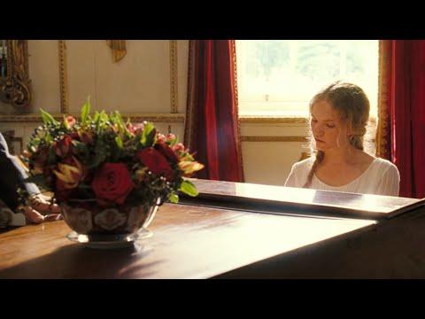 """PRIDE & PREJUDICE (2005) - """"Piano"""" Clip"""