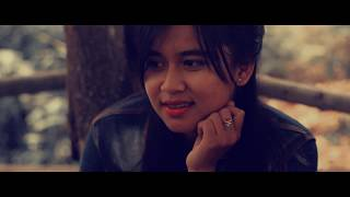 Ingat Ke Janyi Kita (Official Music Video) Edi C.T