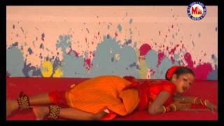 Nadodi Nritham CBSE 039 - Murukku Venama