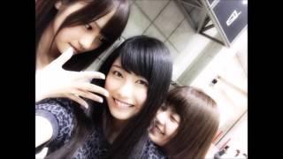 かわええのドームツアーウラ話、ゆいはん、ぱるるも大爆笑! AKB48のオ...