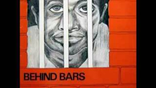 Prince Buster - Whine And Grine -  (Behind Bars)