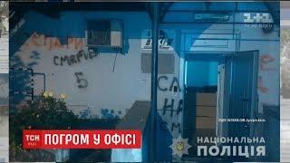 видео Офіс   ORBK_WIKI