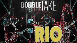 Rio - Performance Video
