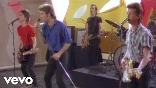 Huey Lewis And The News - Workin