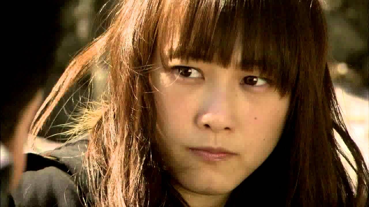 SKE48のJRこと松井珠理奈さん松井玲奈さんのそれぞれの道