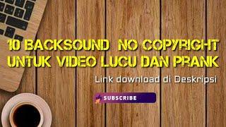 Download Lagu Background Music Lucu No Copyright Mp3 Video Gratis