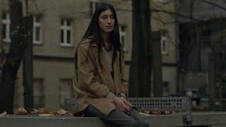 Смотреть клип Elif - Nichts Tut Für Immer Weh