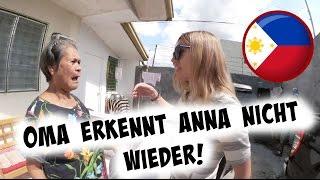 OMA ERKENNT ANNA NICHT WIEDER! | AnKat