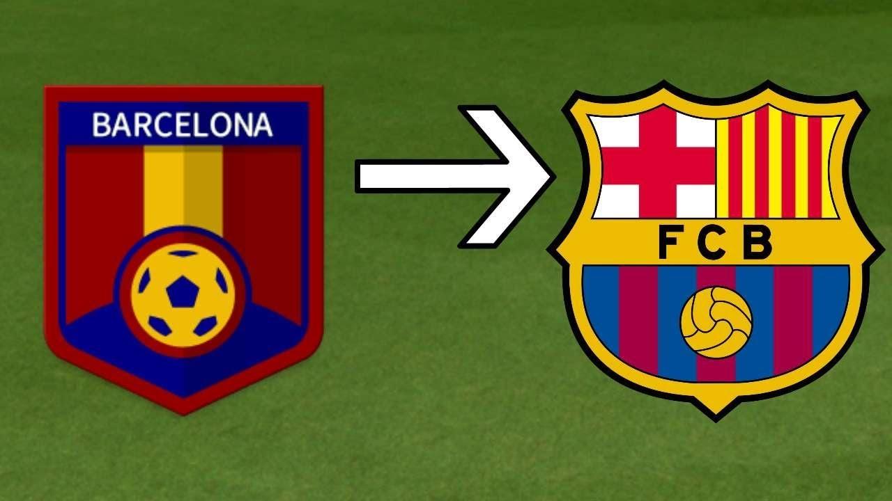 💣 Cara download logo team dream league soccer | Kumpulan Logo Dream