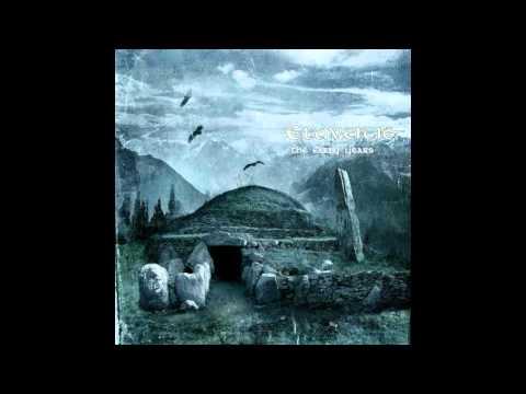 Eluveitie-The early years-D'vêritû Agâge D'bitu (Re-Recorded) HQ!