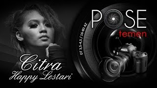 Video Citra Happy Lestari - Pose Temen - Nagaswara TV - NSTV download MP3, 3GP, MP4, WEBM, AVI, FLV Maret 2018