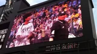 好球!!鈴木福 小朋友?? 有動喲。宣傳「刑事總務科 大友鐵」2012 5 1...