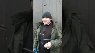 Молдаване тоже насвай курит