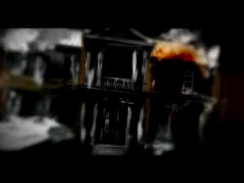 BMTH - Pray For Plagues [HQ][+LYRICS]