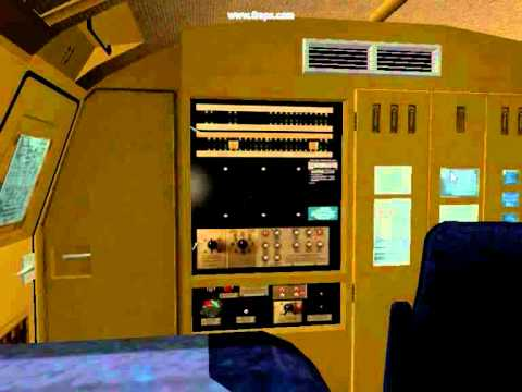 Have a volvo 2000, d12, have codes for cab controller ...