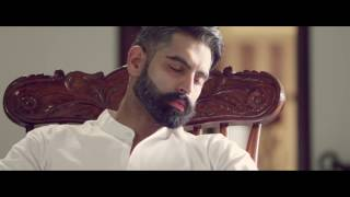 Shikwa Nahi ¦ Parmish Verma ¦ Mani Dhillon ft. M. Vee.   New Punjabi Songs 2016