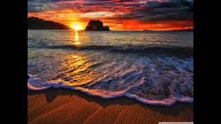 Three Drives - Sunset On Ibiza (Above & Beyond Mix)