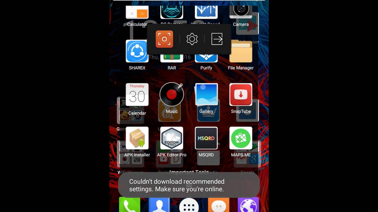 download hacked apk editor pro
