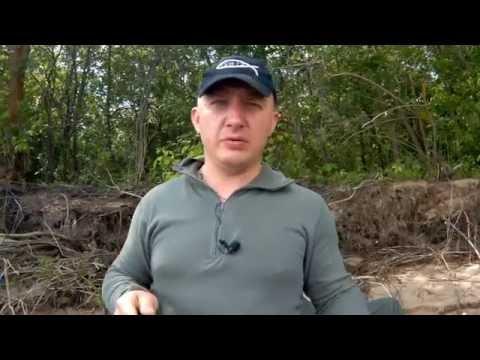 Ловля леща и плотвы на Волге июнь 2016 г. Фидер, г. Звенигово, Марий Эл, Ч.1