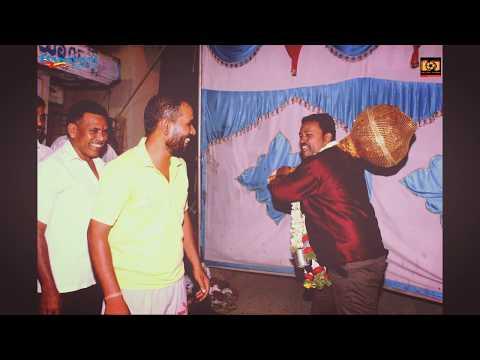 Bhakta Prahlada Telugu Movie