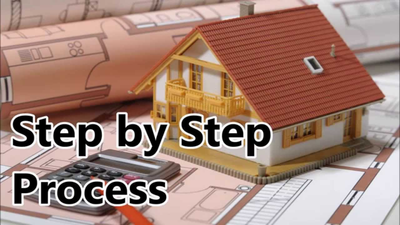 Download Process Of Home Loans In Delhi