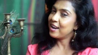 Champa Kalhari & Trideev Borah - SInhala Hindi Mix Song - I Love You