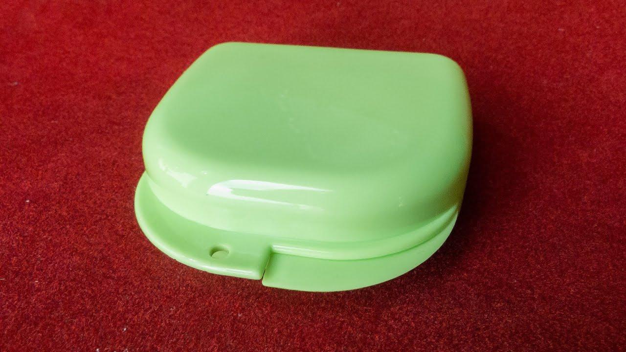 Косметика и парфюмерия warwick sasco контейнер для зубных протезов в интернет-магазине ozon. Ru: смотрите фото и описания товаров warwick,