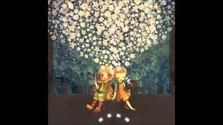【Ontama & Primary】惑星航路 - 碧海メモライズ 【Neptune】