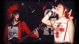 The Devotchkas - Live fast die young