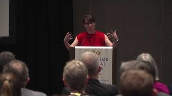 "SCS Annual Meeting (2019): ""The Future of Classics"" Unedited Full Panel"