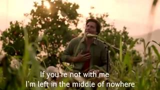 Chayanne - Me enamoré de ti (English Subtitles) (Del Valle Commercial)