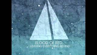 Flood of Red - No Lover of Mine
