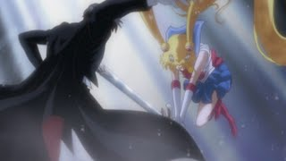 Video Sailor Moon Crystal Season 1 Episode 23 Review & After Show | AfterBuzz TV download MP3, 3GP, MP4, WEBM, AVI, FLV Desember 2018