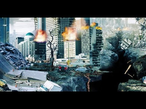Download New Sci fi Movies 2017 Full Movies - Action Movies Full Length English - Best Earth Movies1