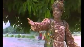 Rajudi ne shontadi be char leva gyata...