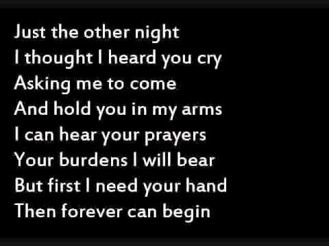 "Free Download Michael Jackson ""you Are Not Alone"" Lyrics. Mp3 dan Mp4"