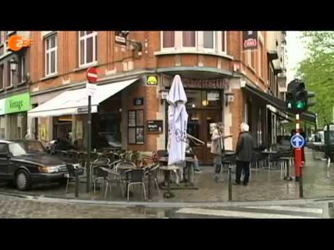Brüssel - Das erschreckende Ergebnis von MultiKulti