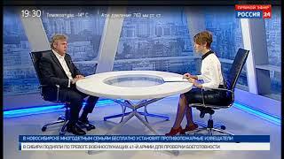 Эксперт прокомментировал закон о новых мерах по защите дольщиков