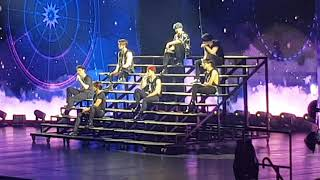 Miracle Got7