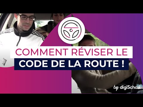 Les aventuriers de l ouest sauvage from YouTube · Duration:  1 hour 21 minutes 35 seconds