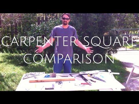 carpenter square comparison