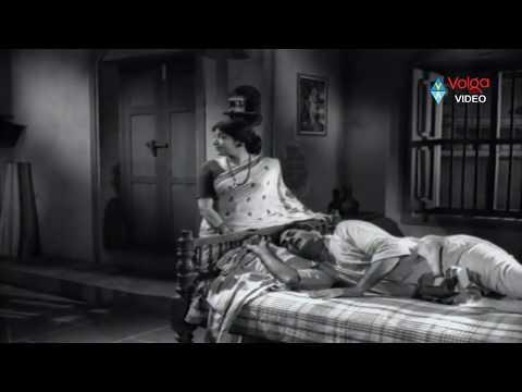 Dhanama Daivama Telugu Movie Songs - Nee Madi Challaga - Chandramohan