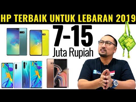 hape/smartphone-7-juta-ke-atas-terbaik,-untuk-lebaran-2019:-samsung,-huawei---indonesia