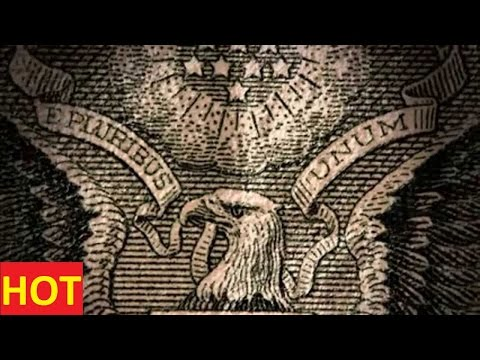 Illuminati Explained in Tamil Part 1 Healer Basker on World Politics Discovery Channel Documentary