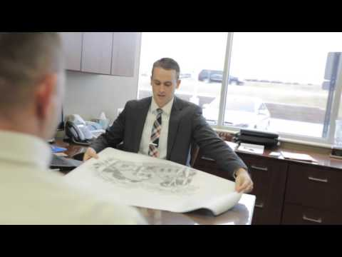 Build A New Home | Midwest Bank