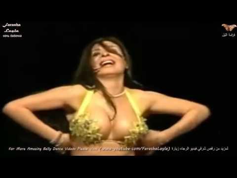 Dina And Abu El Fotouh Sex Film 68