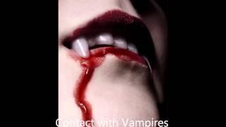 Jeremy's Kiss Teaser